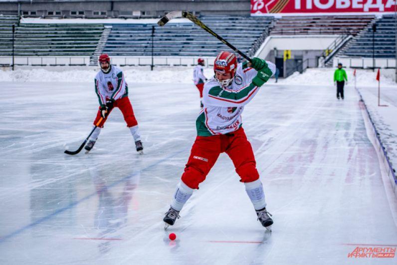 Венгрию изначально называли претендентом на победу среди команд группы В и выход в группу А.