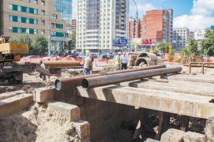 Новосибирская область пока в числе отстающих регионов в вопросах энергоэффективности.
