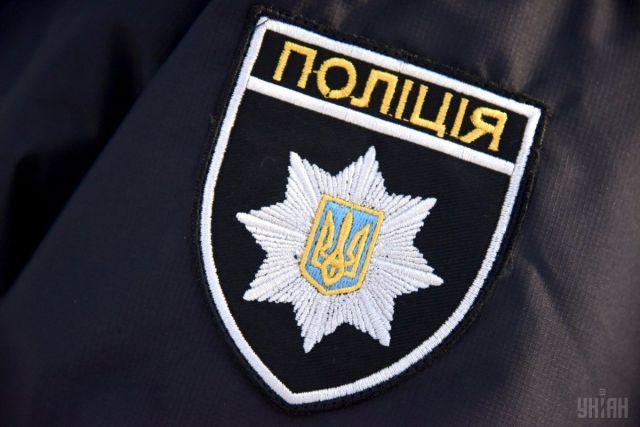 В Украине разоблачили мошенников во главе с гражданином России