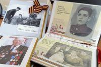 Собранный Равилей Хисамутдиновой и студентами материал будет передан в Оренбургский государственный архив.