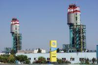 В Одессе мошенники нанесли припортовому заводу ущерб в 93,3 млн гривен