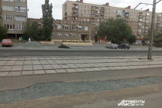 В Новотроицке управляющие компании обязаны составить план для капитального ремонта домов в 2020 году.