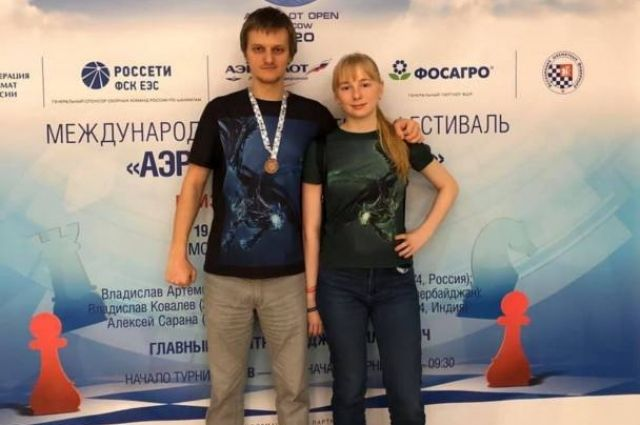 Стали известны новые факты о смерти шахматистов в Москве