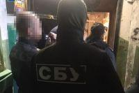 В Луганской области адепты «ЛНР» обворовывали подростков