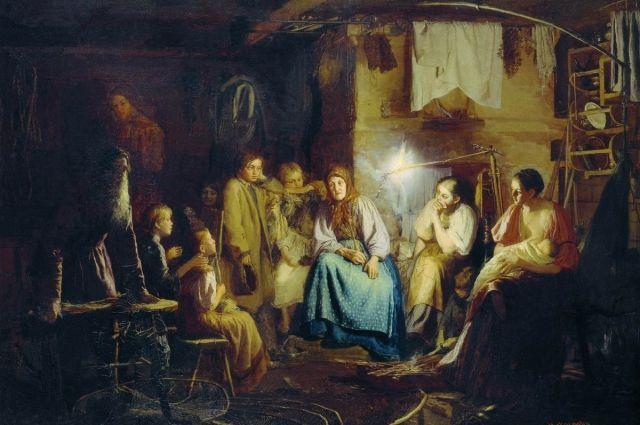 9 марта: православный праздник, именины, чем опасен день, что нельзя делать