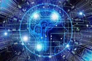 Проекта синхротрона выполнит АО «Центральный проектно-технологический институт», входящее в состав «Росатома».