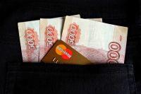 В Оренбуржье практически ежедневно мошенники обманывают местных жителей, списывая денежные средства с банковских карт.