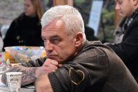 Волонтера Олега Котенко нашли застреленным в Житомире