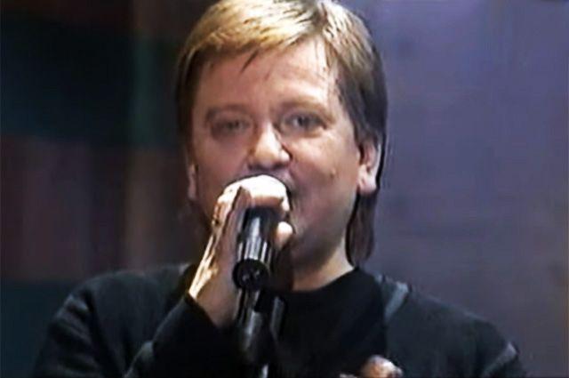 Владимир Жечков.