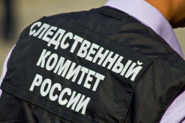 СМИ раскрыли подробности убийства подростка в Санкт-Петербурге