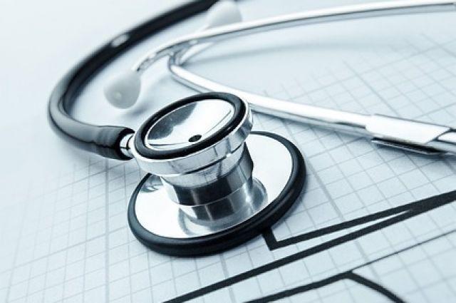 Орчанин остудил компенсацию за сорванный визит к врачу.