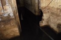 Директора УК в Тюмени наказали за затопленный подвал