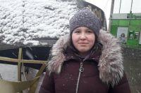 В Житомире школьница пропала без вести: подробности