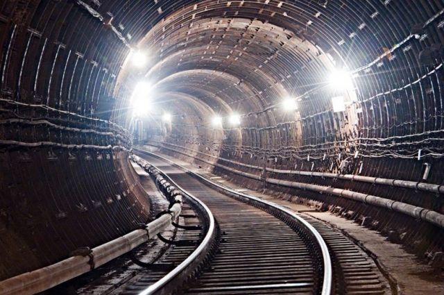 В Киеве завтра возможны изменения в работе метро