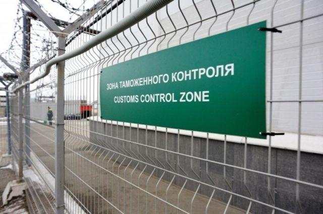 Из-за коронавируса меняется работа автомобильных пунктов пропуска Польши