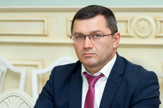 В Киеве разрешат мероприятия, где будут принимать участие до 60 человек