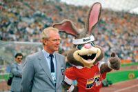 Возвращение в топ-8: как сборная СССР пропустила три финальных турнира Евро