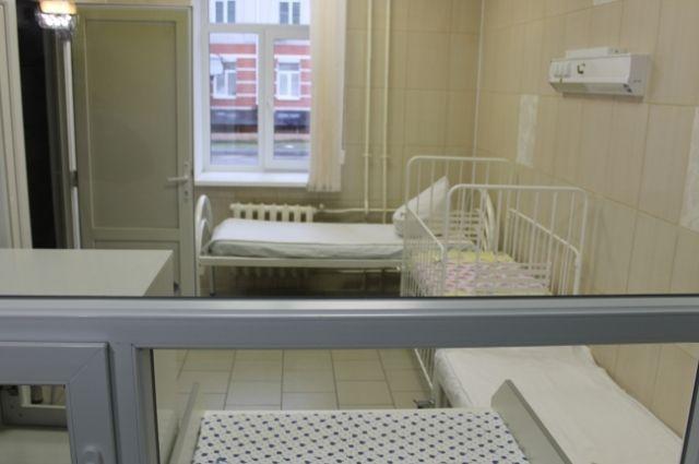 В Оренбуржье из-за пандемии коронавируса изолированы 2 человека.