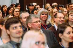 18 марта в Новосибирске состоится обучающий форум для специалистов по продаже недвижимости.