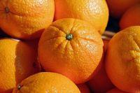 Россельхознадзор: тюменские апельсины с личинками не опасны