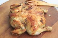 В Тюмени уничтожили 18 тонн мяса птицы