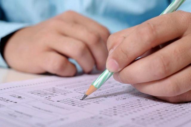 В Минобразовании огласили даты проведения пробного ВНО