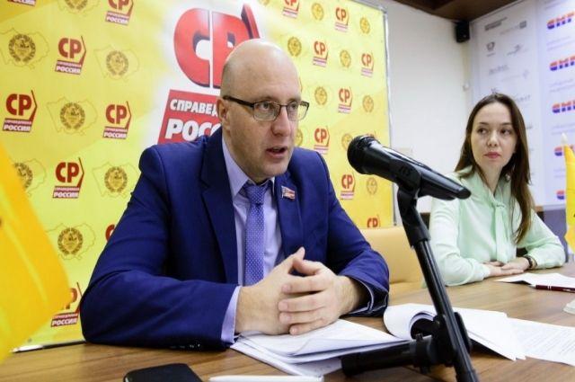 Владислав Вакаев