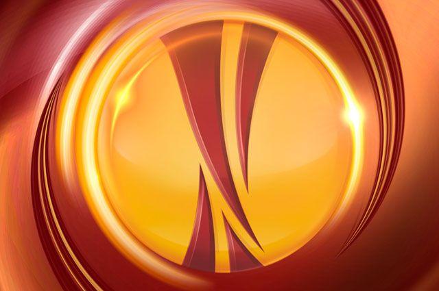 Лига Европы УЕФА 1/8 финала, обзор первых матчей