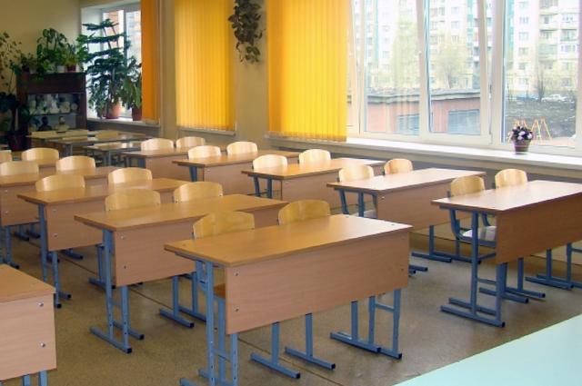 Учителям на время карантина сохранят средние зарплаты, - Минобразования