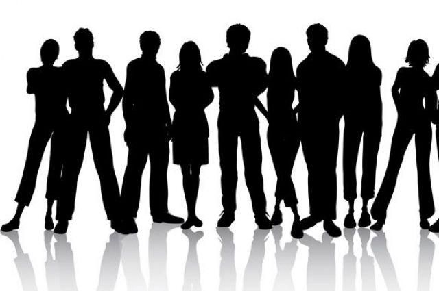 Какими качествами обладают успешные люди: 8 полезных привычек