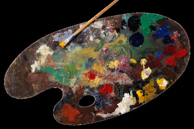 В Тюмени пройдет конкурс для художников