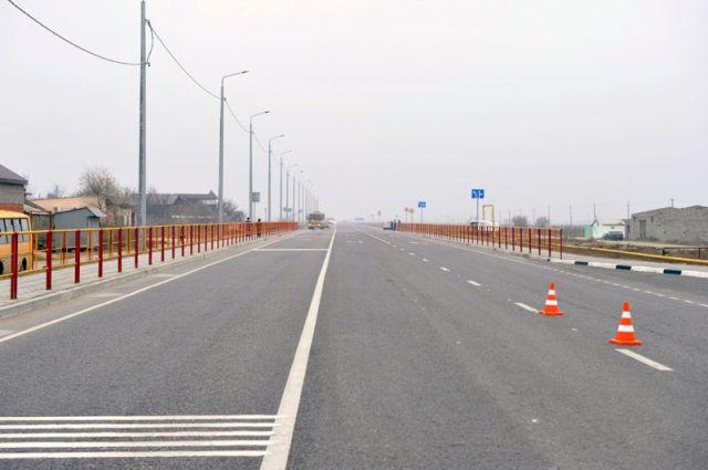 Составляя рейтинг, эксперты учитывали количество ДТП, число погибших и пострадавших в них, протяжённость дорожной сети и количество автомобилей.
