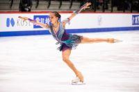 Камилу Валиеву называют главной надеждой России на Олимпиаде в Пекине