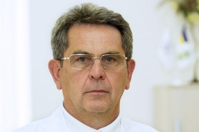 Минздрав призвал закрыть ТРЦ и ограничить передвижение внутри страны