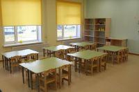Родители самостоятельно принимают решение о посещении ребёнком дошкольного учреждения.