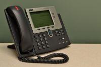 Тюменцам напоминают телефоны горячих линий по вопросам коронавируса