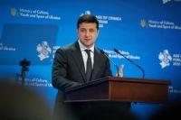 В Украине ужесточили меры карантина: подробности заявления Зеленского