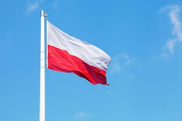 МИД: ведутся переговоры с Польшей о возобновлении пешеходного перехода