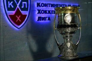 Ранее «Барыс» отказался участвовать в полуфинале Восточной конференции из-за коронавируса в Казахстане.