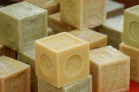 Лучшее средство для обработки рук в условиях коронавируса – обычное хозяйственное мыло.