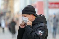 В Новосибирской области нет подтвержденных случаев заражения коронавирусом.