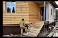 В ЯНАО начался прием заявок на «сельскую ипотеку»