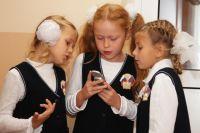 Каждое новое поколение требует новых подходов в воспитании.