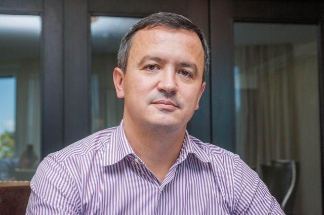 В Кабмине назначили нового главу Минэкономики: что известно