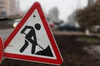 В Украине продолжат ремонт и строительство дорог, несмотря на карантин