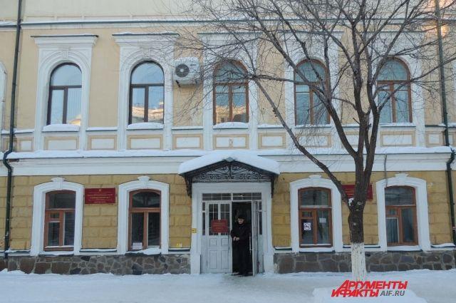 Оренбургский педуниверситет тоже переходит на дистанционное обучение.