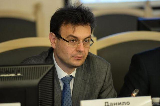 Украинцы в самоизоляции будут получать половину заплаты