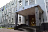 СБУ разоблачила хищение госсредств при строительстве сельских больниц