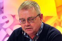 Владимир Мамонтов.