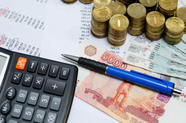 Около 69 тыс. человек в НСО зарабатывают больше миллиона рублей в год.